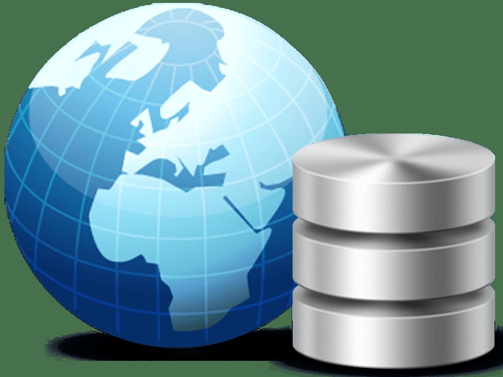 database-service-1024x768