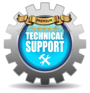 tech_supportpremium