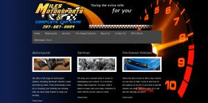 milesmotorsport